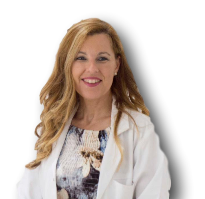 Maria Jose Sánchez